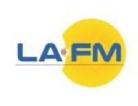 La FM (Cúcuta)