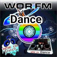 WOR FM Dance Bogota