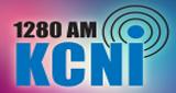 KCNI - AM 1280
