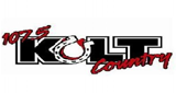 Kolt Country 107.5