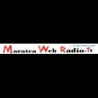 Maratea Web Radio