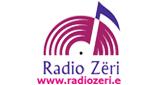 Radio Zëri