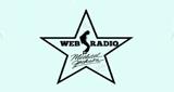 Web Rádio Michael Jackson