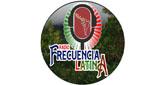 Radio Frecuencia Latina