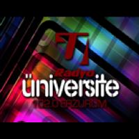 Radyo Universite