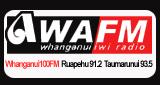 Awa FM