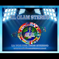 Radio El Olam Stereo