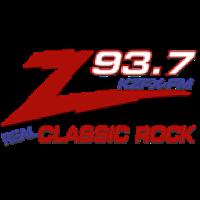 Z 93-7 FM