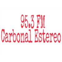 Carbonal Stereo 95.3 Fm