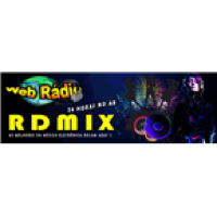 Rádio RDMIX