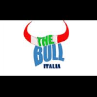 thebull-italia