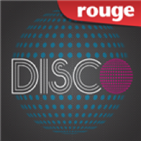 Rouge Disco - Clubstory