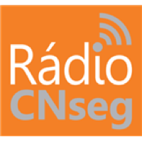 Rádio CNseg