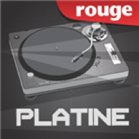 Rouge Platine