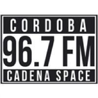 Cadena Space FM