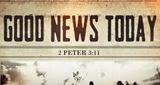 Good News Today Radio
