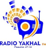 Radio Yakhal Fm