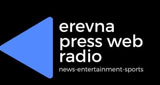 Erevna Press Radio