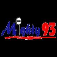 KSTV-FM