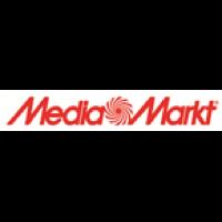 MediaMarkt FM