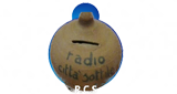 Radio Citta Sottile
