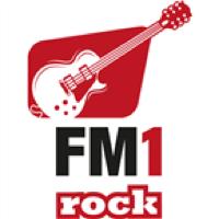 FM1 rock