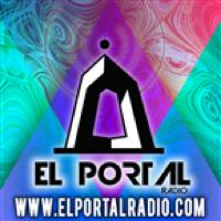 El Portal Radio