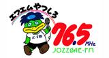 Kappa FM