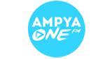 Ampya One FM