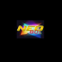 ItaloDance: Neo80s