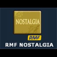 Radio RMF MELANCHOLIA