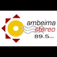 Ambeima Stereo