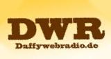 Daffy Web Radio
