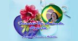 Radio Recanto Da Amizade Sincera
