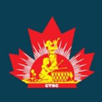 Canadian Tamil Broadcasting Corporation