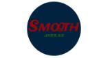 Smooth Jazz AZ