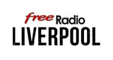 Free Radio Liverpool