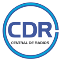 CDR (Cristal)