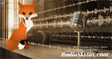 RadioSkyfox.eu