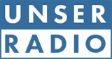 UnserRadio