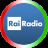 RAI Isoradio Estero