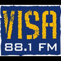 Visa FM 88.1