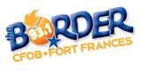 BBS Radio Channel 1