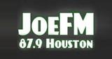 87.9 JoeFM