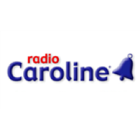 Radio Caroline USA West