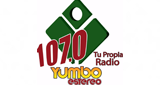 Yumbo Estereo Radio
