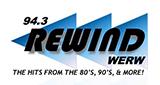 94.3 Rewind