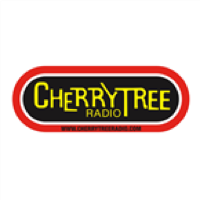 Cherrytree Radio