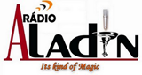 Aladin Radio