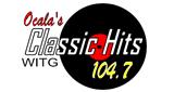 Classic Hits 104.7